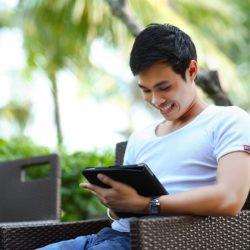 שליחת SMS בכמויות