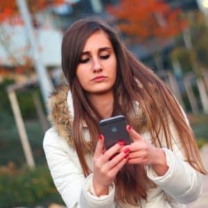 שליחת סמס SMS בכמויות